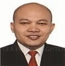 Khairan Kassim