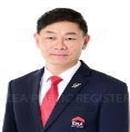 Richard Tan W M