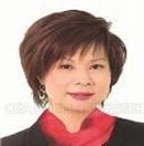 Miriam Chia