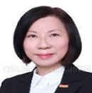 Jeannie Ong