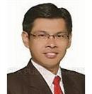 Thian Lye Toh