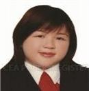 Ang Wee Wee Jennifer