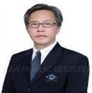 Larry Tan