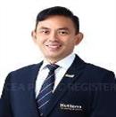 Sebastian Yap