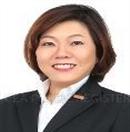 Jessie Quek