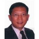 CHEW BOON HWA