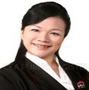 Regina Nandini Ng
