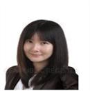 Geri Ang