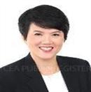 Wendy Ang