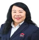 Helen Thng