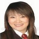 Lynne Lim L H