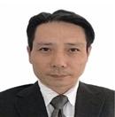 Derek Ling T. H.