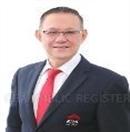 Jimmy Heng