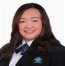 Joan Ho