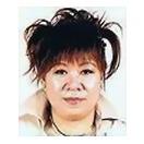 Cecelia Chow