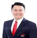 Marcial Lim