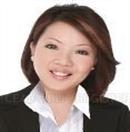 Jenn Loh