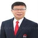 Jack W H Lim