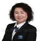 Eileen Lin