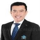 Edward Yeo K H