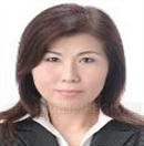 Sophia Oon