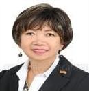 Rina Royale Tan