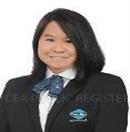 Jesslyn Wang