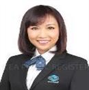 Zanna Chen