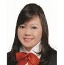 Jerene Chan