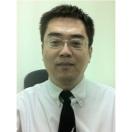 Honfu Tan