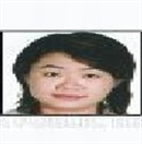Katrina Tan