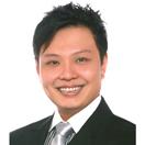 Andy Soo