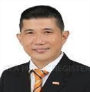 Micheal Poh