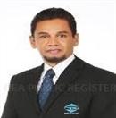 Abdullah Hameed