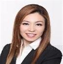 Chrystina Peng