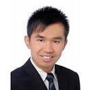 Vince Ho