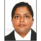 Radhika Prakash