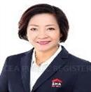 Linda Chong