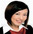Agnes Tan G L