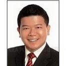 See Boon Kheng