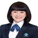 Wendy Tee