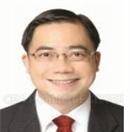Mr Xu