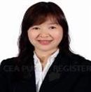 Irene Yeo