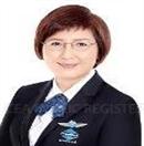 Elsie Cheng
