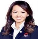 Ann Kwa