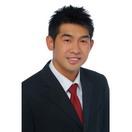 Alecz Chan