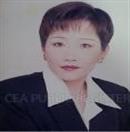 Sharon Ung