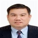 Lim Yew Hwa