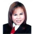 Nina Marjinah Sairi