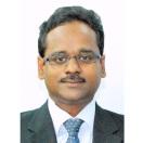 Ganesan Muruganandam(Anand)